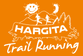 Hargita Trail Running